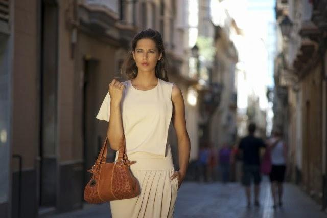 bolso-mujer-llevar
