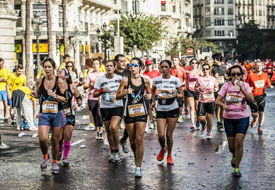media-maraton-valencia