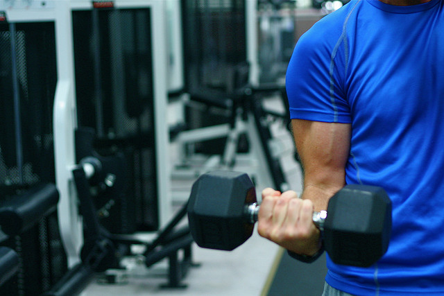 7 consejos para maximizar tu rendimiento en el gimnasio