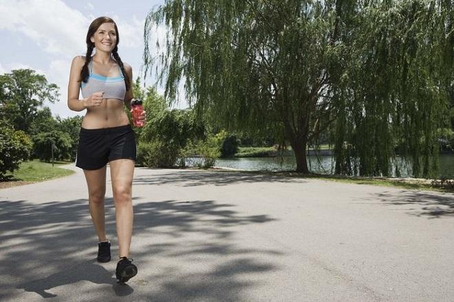 caminar-ejercicio-físico