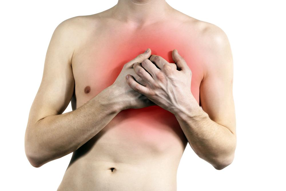 enfermedades cardiovasculares-L-m4pal1