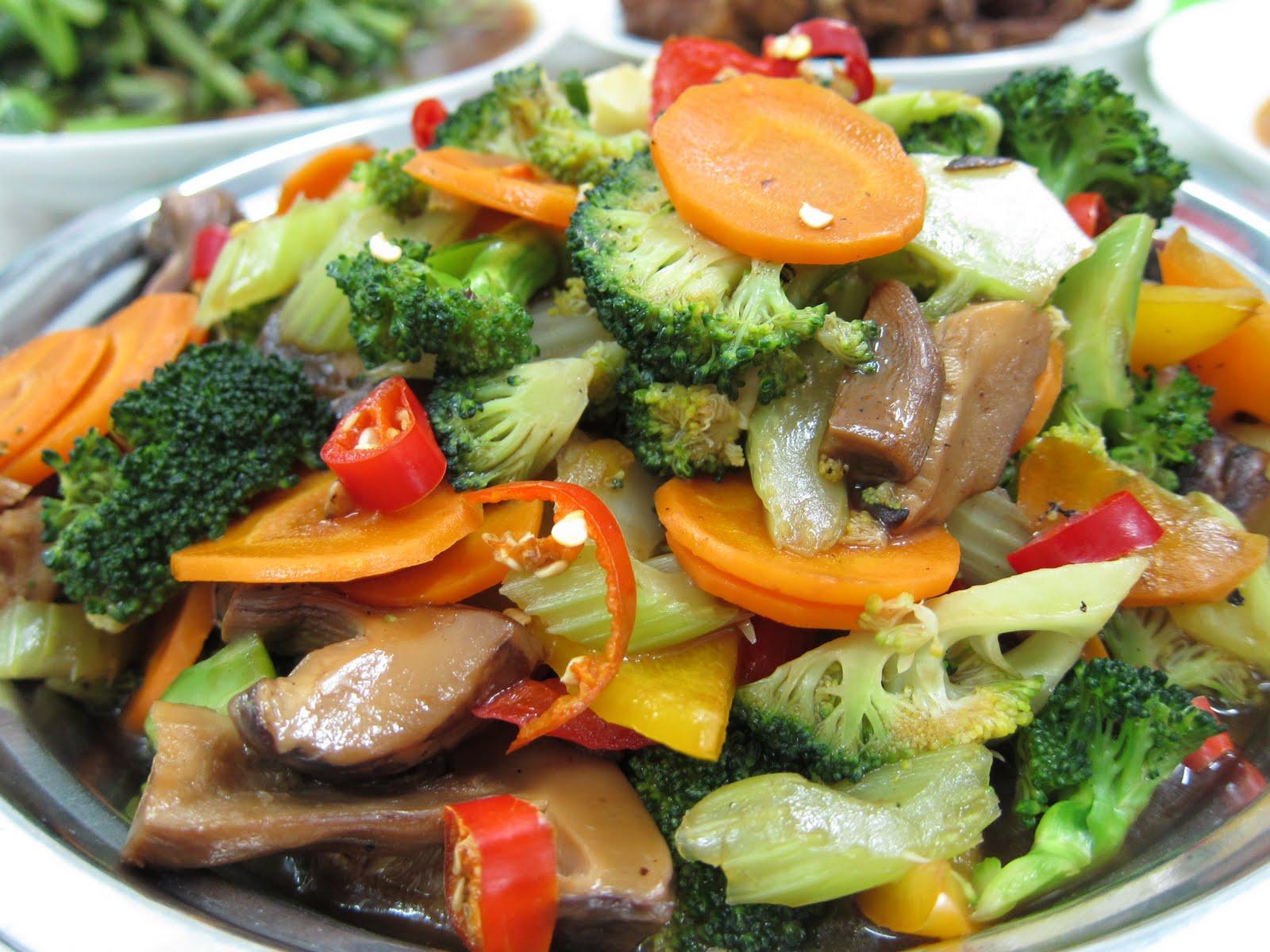 ¿Cómo empezar con una dieta vegetariana?