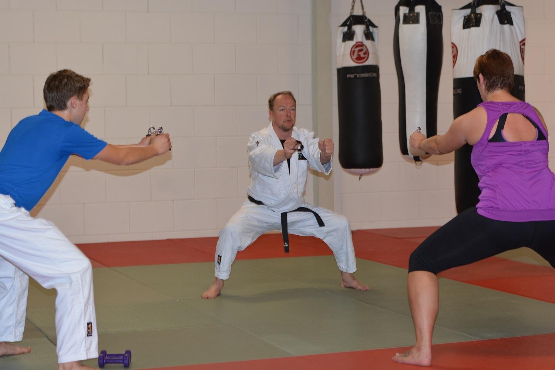 Judofit-019-