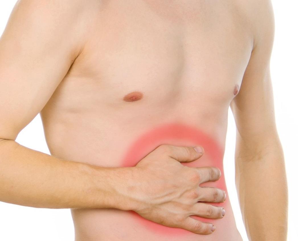 Cómo evitar el ardor de estómago