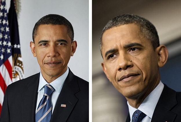 barack-obama-envejecido
