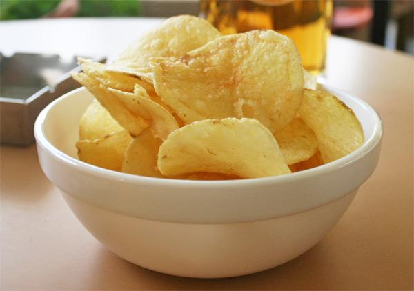 bolsa_diaria_chips