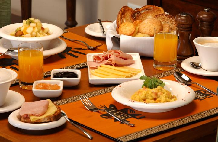 desayuno-saludable-