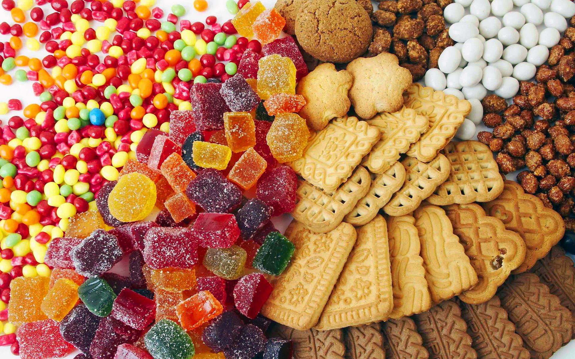 dulces_0