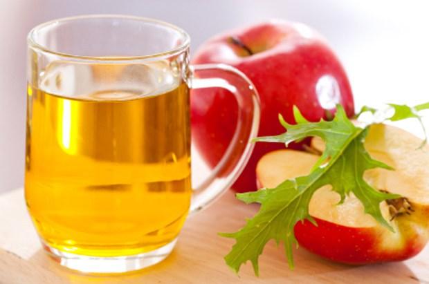 vinagre de manzana rip-off true toad gestation el acne