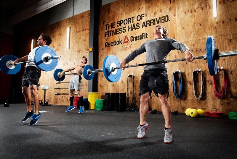 crossfit-gimnasio-ejercicio-deporte