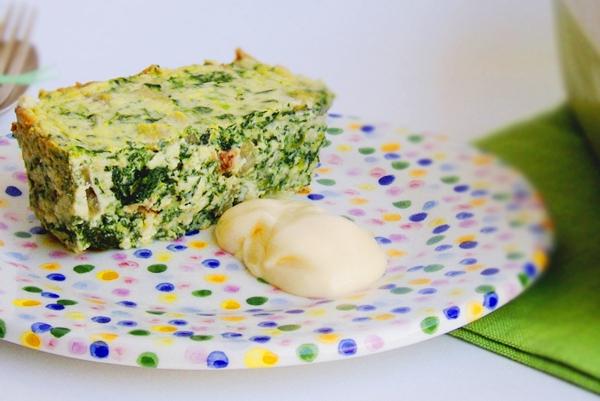 pastel_verduras