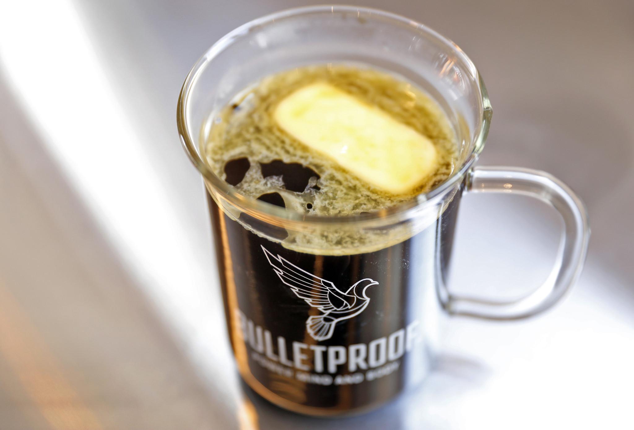a-bulletproof-coffee-opening-in-santa-monica-20150423