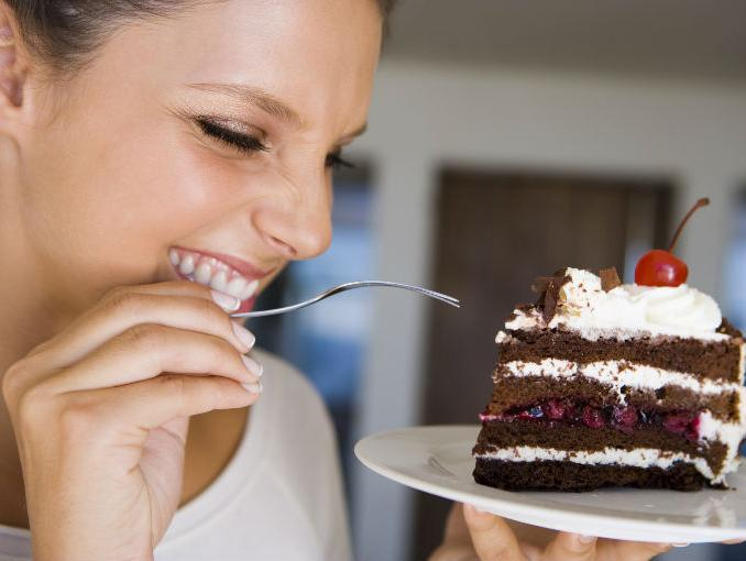comer-pastel