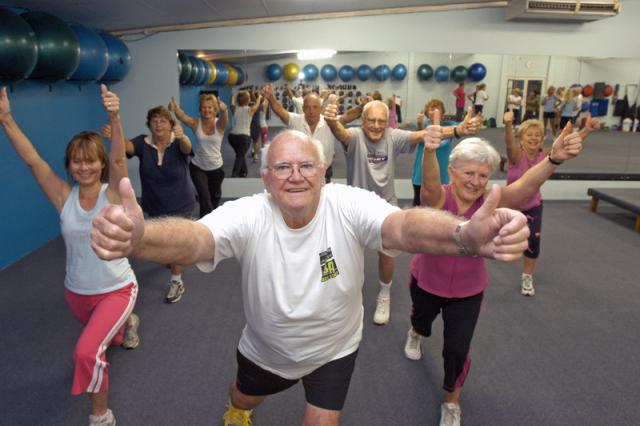 El ejercicio intenso frena el crecimiento de los tumores