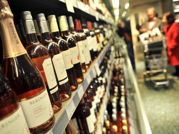 botellas-