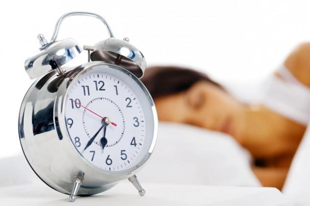 dormir-despertador