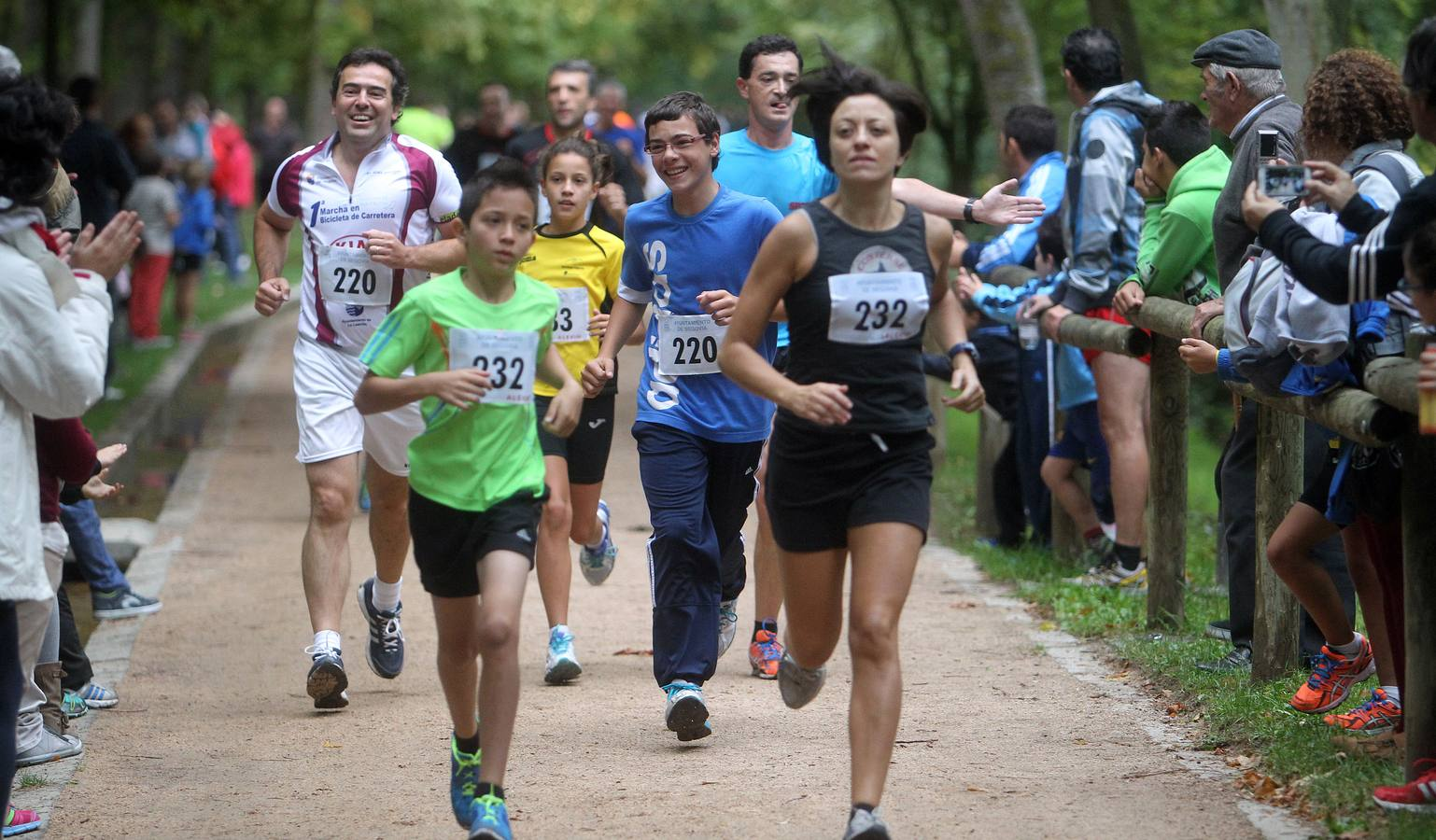 correr01