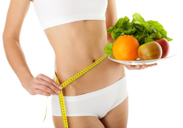 ¿Conoces la dieta 5-2?