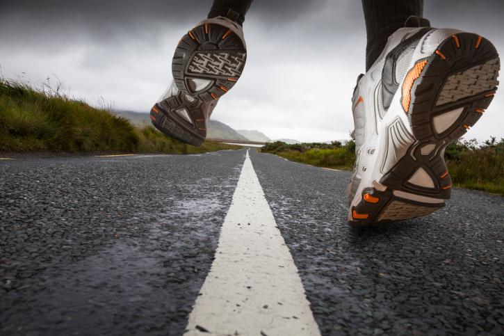 Cómo conseguir unas zapatillas de correr más baratas