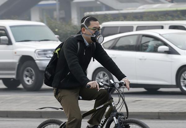 bici-contaminacion-1