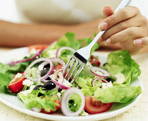 principios-para-una-dieta-vegetariana