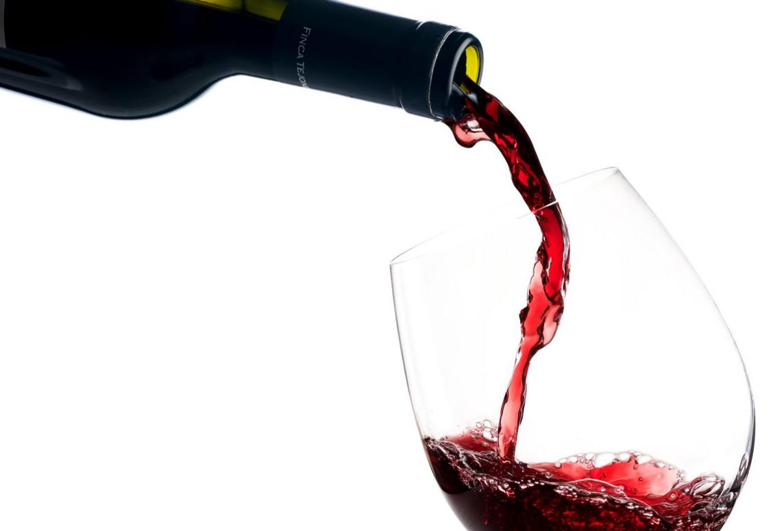 Qué debe tener en cuenta un principiante a la hora de comprar un vino