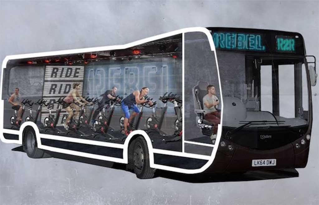 1rebel-autobús-gimnasio
