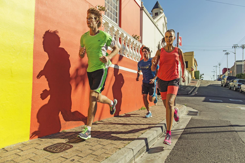 correr_con_calor