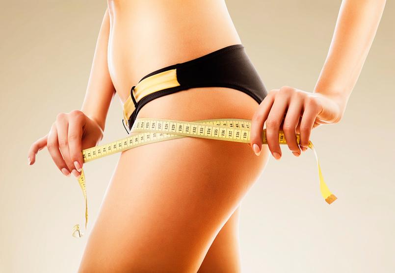 4 recomendaciones para afrontar la operación bikini