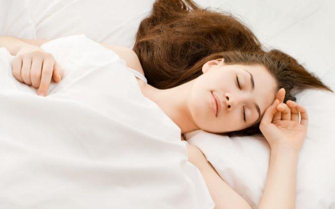 6 consejos para perder peso mientras duermes