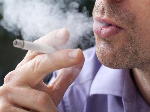 fumartabacos