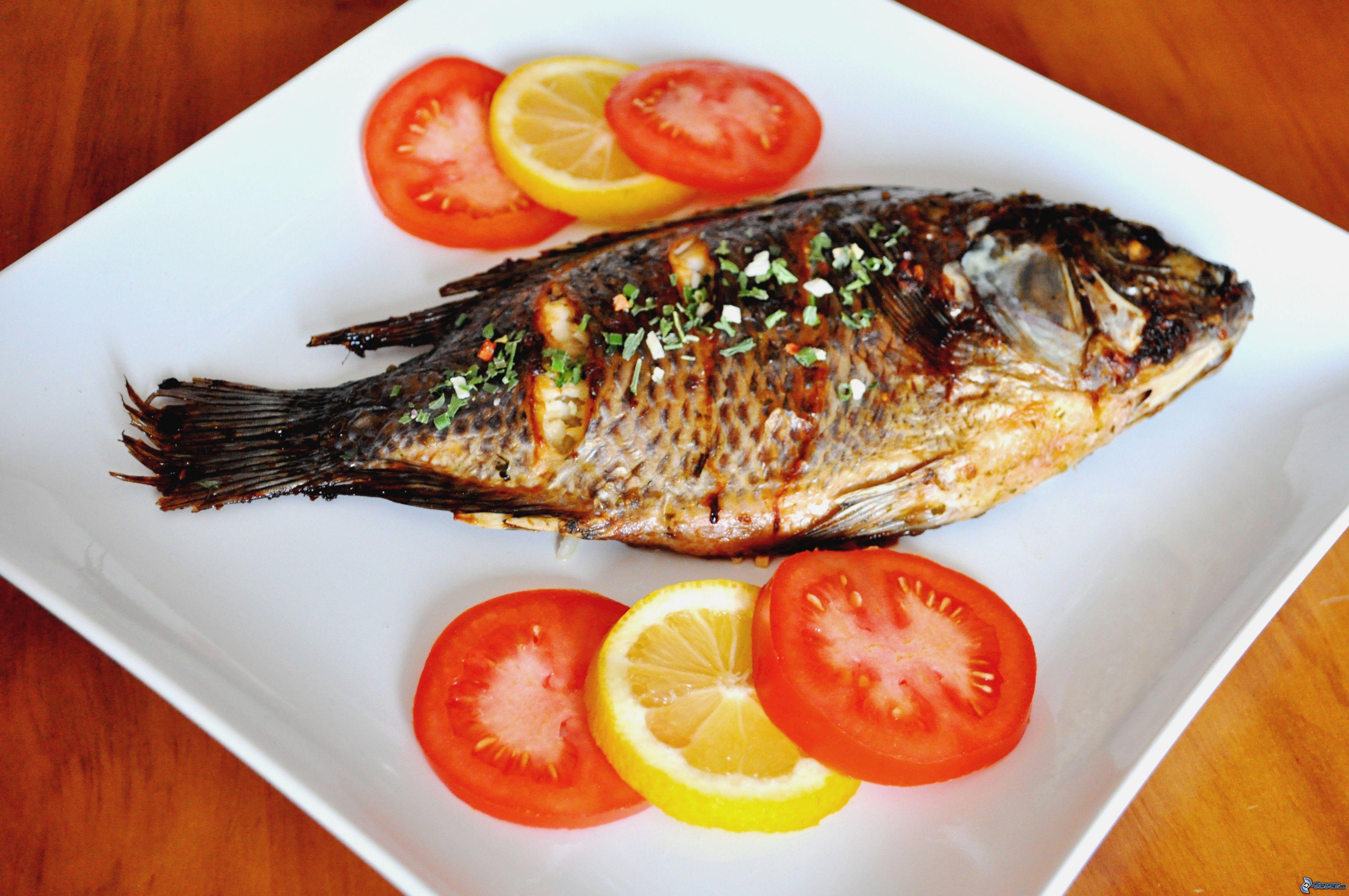 dieta para el reflujo gastrico en adultos