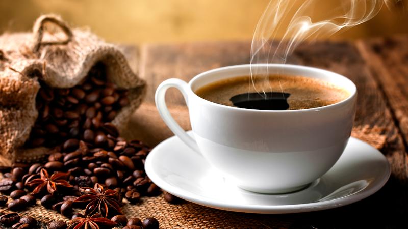 El café podría desaparecer en 64 años