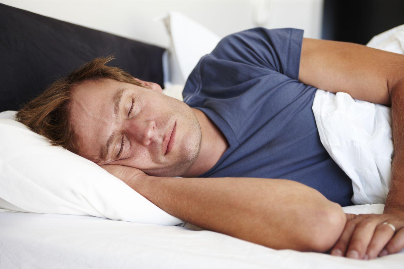 hombre-durmiendo
