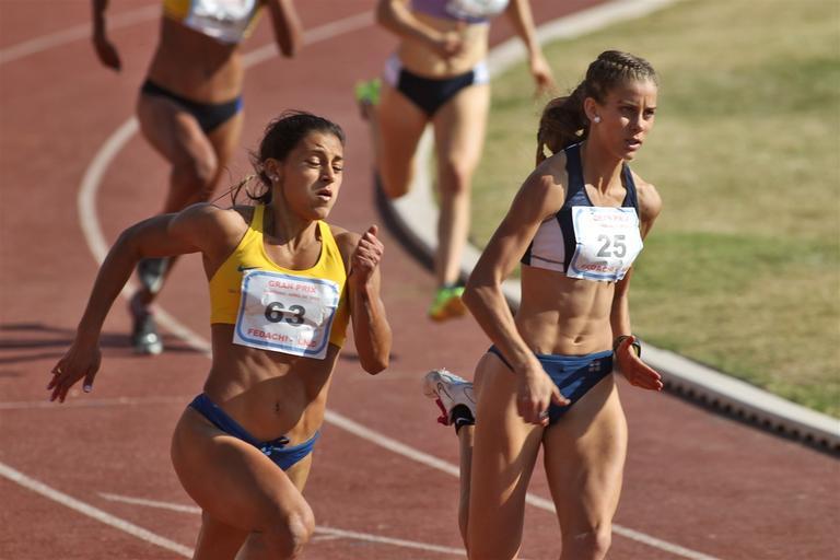 braceo-correr