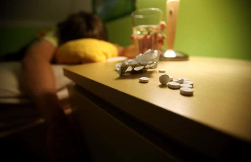 pastillas-dormir