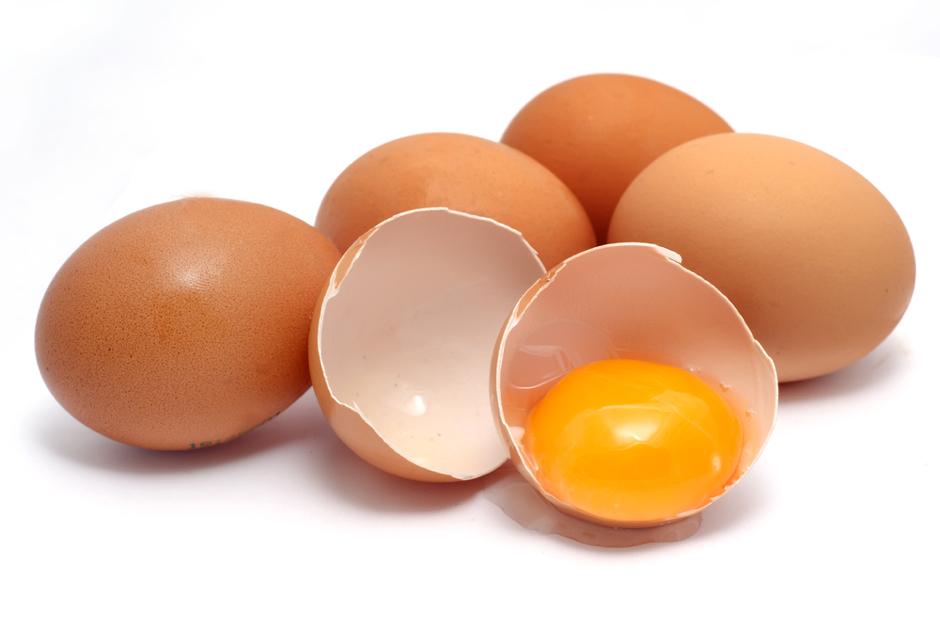Selenio alimentos que zinc tienen y