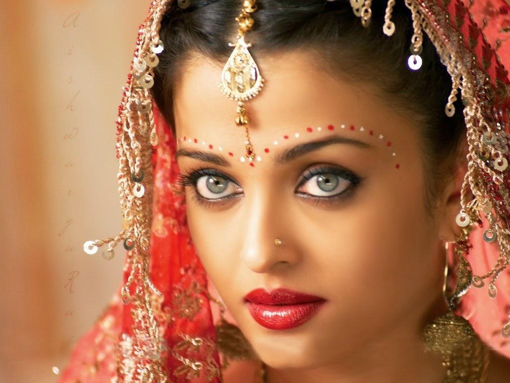 mujer-india