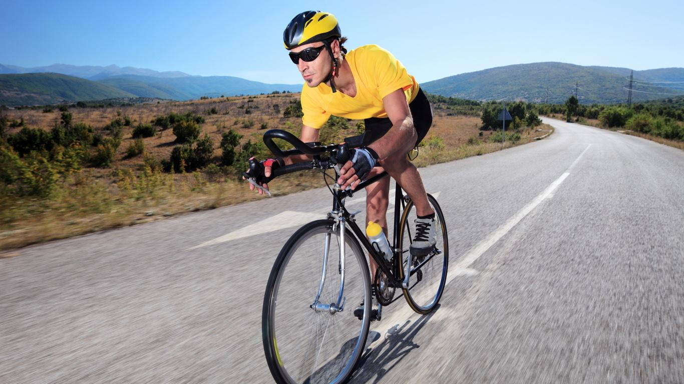 Los 10 mejores deportes para nuestra salud y caracter sticas for Deportes para adelgazar