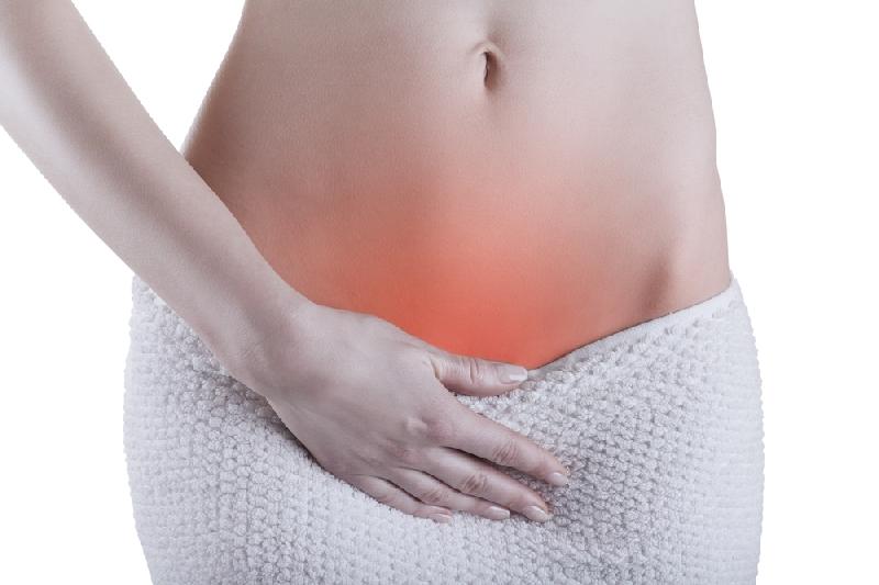 4 enfermedades del aparato reproductor femenino