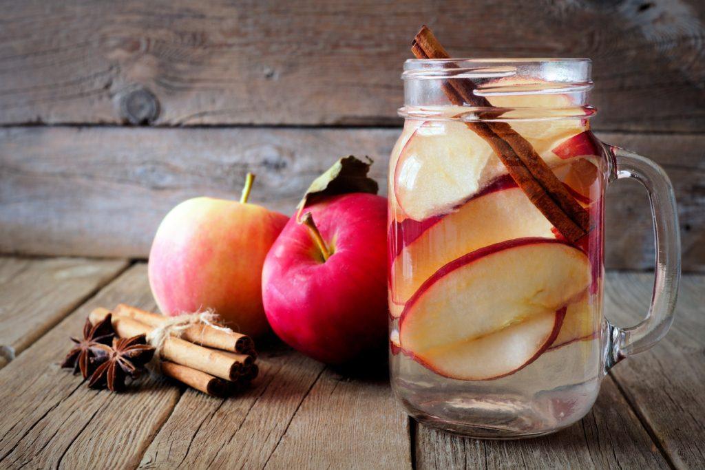 medicina natural para la fiebre alta