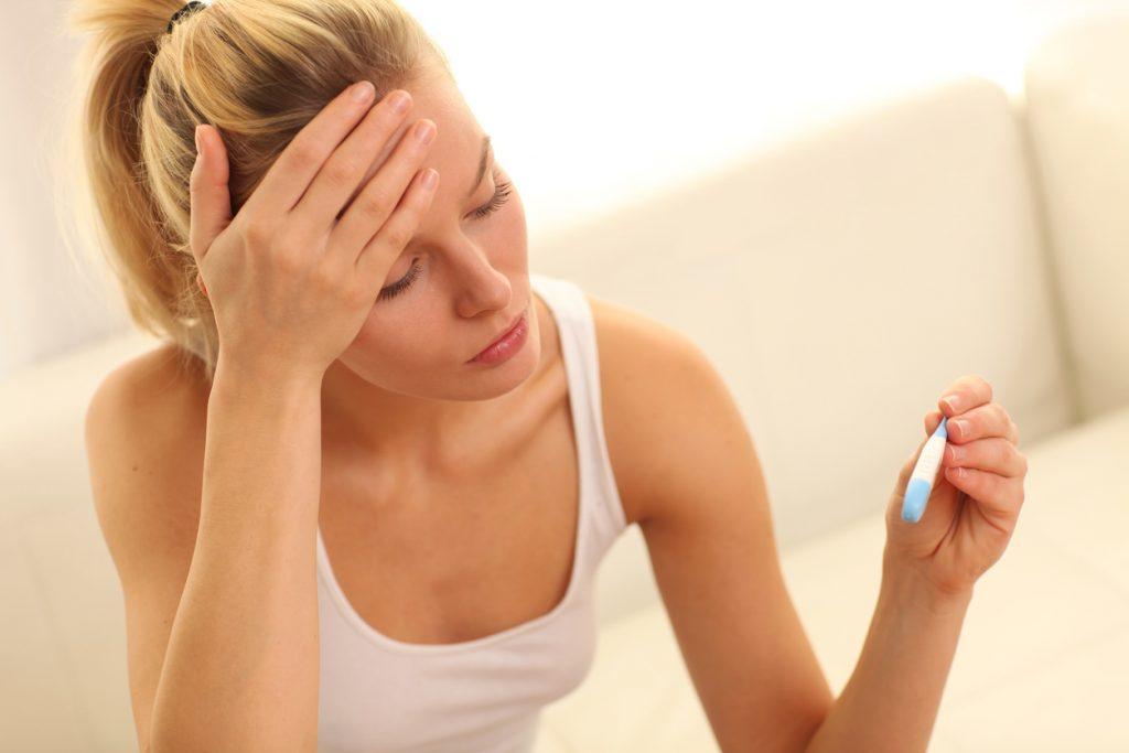 Cómo Bajar La Fiebre En Adultos Con Remedios Naturales