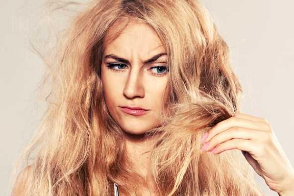 mascarillas-caseras-para-hidratar-el-cabello