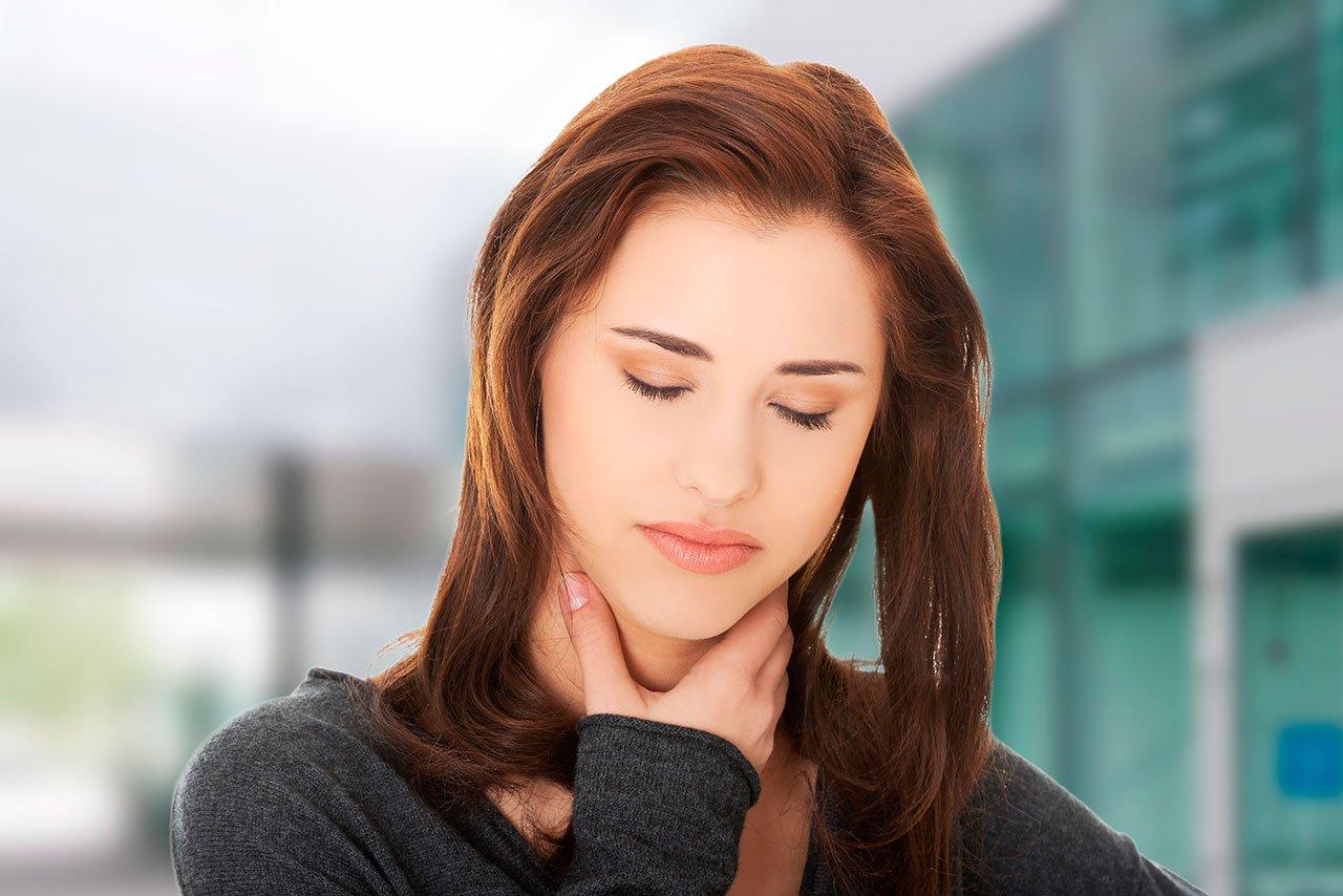 Como Curar La Afonia cómo curar la afonía de forma rápida