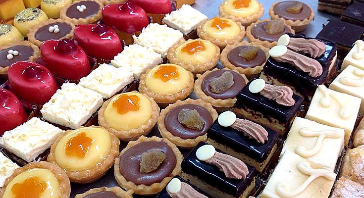 ¿Qué alimentos están prohibidos para las personas con diabetes?