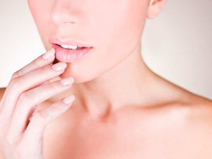 Causas y remedios para tratar la resequedad de los labios