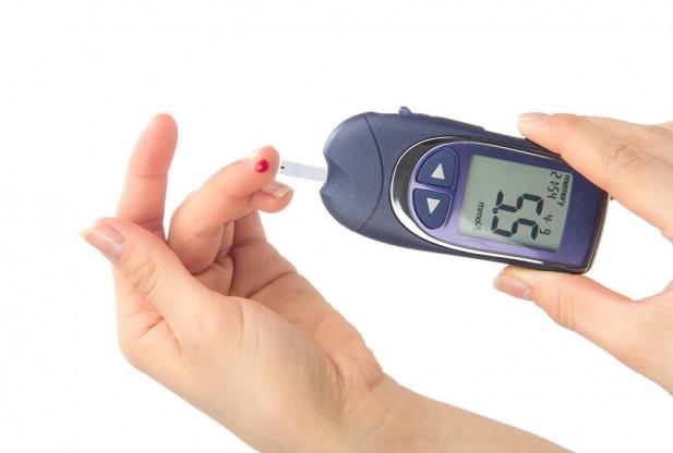 Medir tus niveles de glucosa