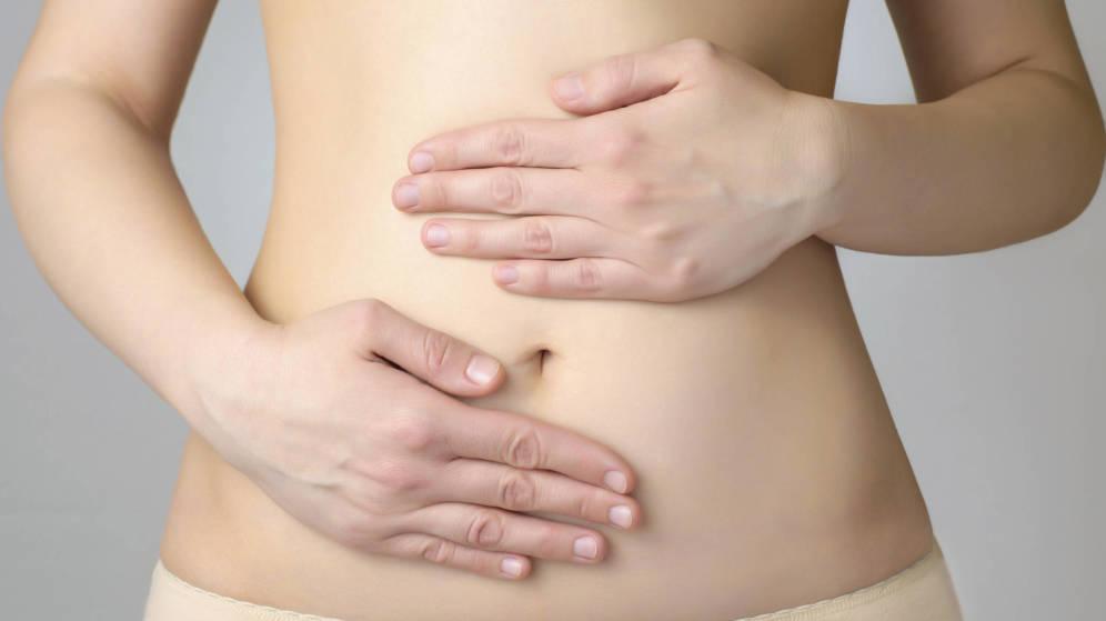 Qué causa ardor de estomago