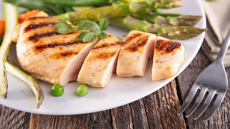 Qué Comer Si Tengo Reflujo Gastroesofágico