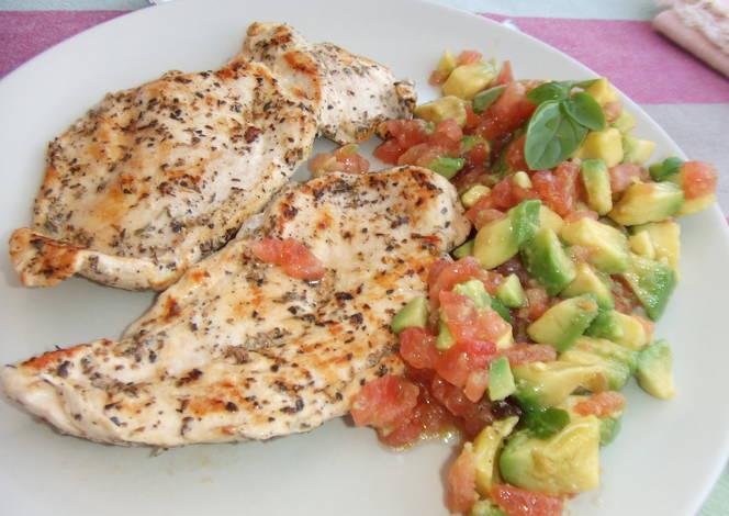 recetas dieta south beach circunstancia 1